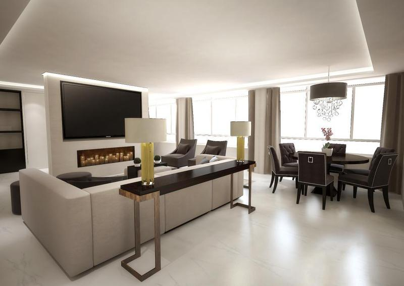 Superieur Vectorworks Interior Design Tutoring All Over In The UK + London. Cheap  Hourly Rate In