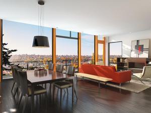 vectorworks interior design tutoring anywhere in the uk london