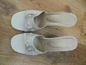 d400115ce59e28 M S ladies shoes.Brand new .never used.size 8 in Brighton - Sold ...