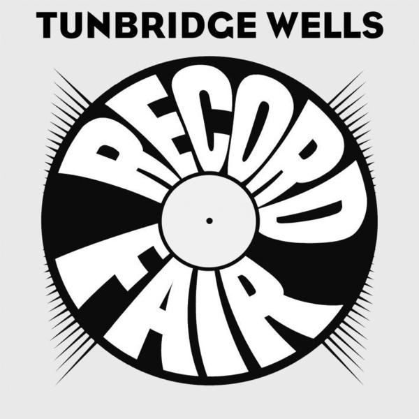 Tunbridge Wells Record Fair In Tunbridge Wells