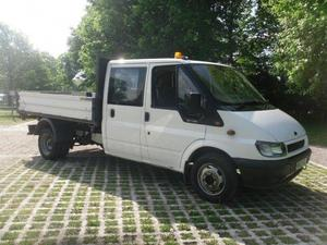 cbd3dd3d66f35a Used Ford Transit Cars for Sale in Salford