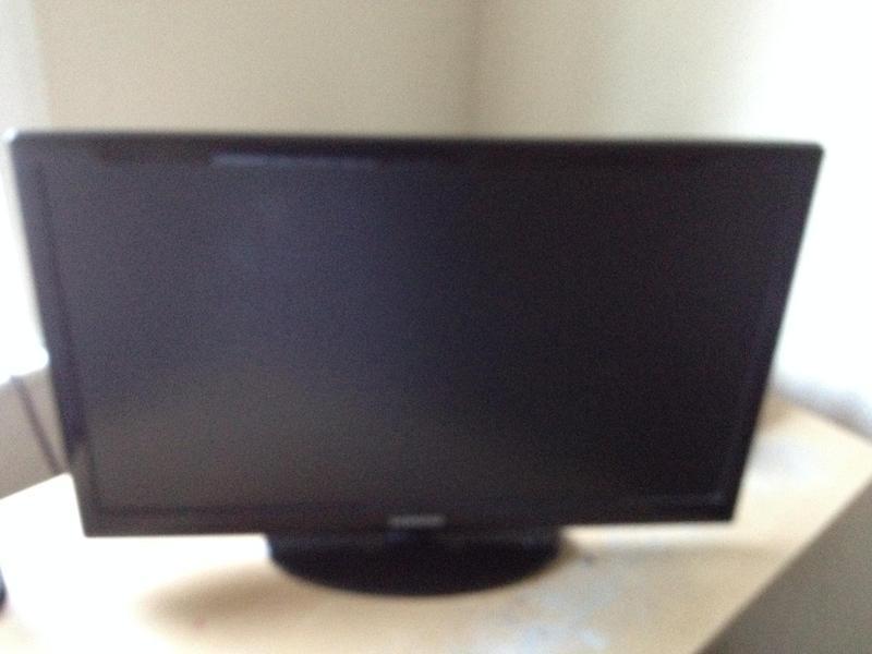 Driver: Samsung UE22D5003BW SMART TV