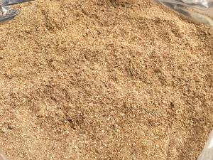 Large Bags Of Sawdust For Chickens, Rabbits, Oil Spills, Etc in Burgess Hill For Sale
