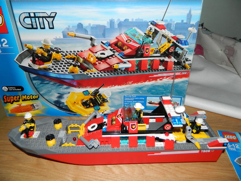 30 Lego Ads Buy Sell Used Find Great Deals And Prices