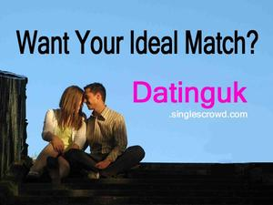 Top bi dating apps