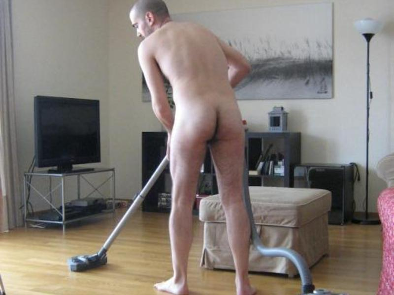 male-house-cleaners-nude