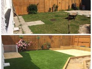 Landscape Gardeners Bournemouth Supalawn apples premium artificial grass bournemouth expired landscape gardener workwithnaturefo