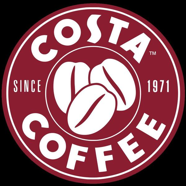 Costa Coffee Heathfield Heathfield Expired Friday Ad