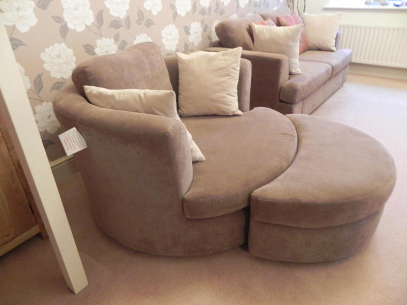 Dfs freya leather corner sofa baci living room - Dfs furniture head office ...