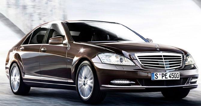 Private Car Rental >> Online Taxi Car Rental Service Private Car Hire Reading