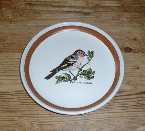 Discontinued Patterns of Denby China and Pottery  Denby China Find in Billingshurst - Expired | Friday-Ad & Discontinued Patterns of Denby China and Pottery : Denby China Find ...