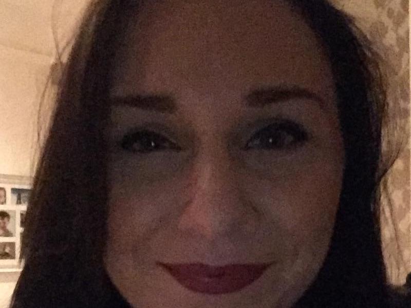massage in sweden escort Asian