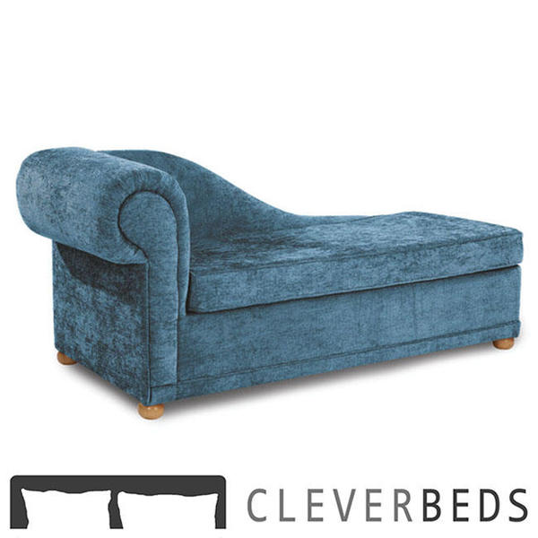 highgrove chaise longue sofa bed free uk delivery save 240 in rh friday ad co uk chaise lounge sofa bed chaise longue sofa bed homebase