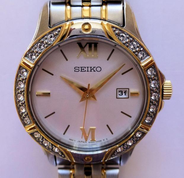 Seiko Nicknames  Seiko-6n22-00b0-ladies-watch-15154174-1_800X600