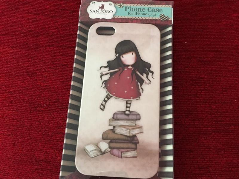 gorjuss phone case iphone 6