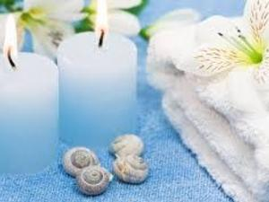 4 hand gay massage massage jylland