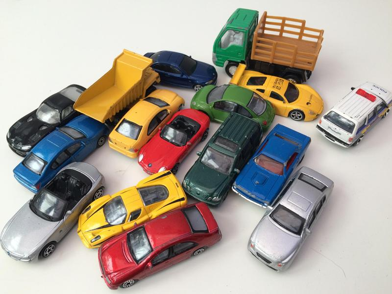Toys R Us Uk Cars