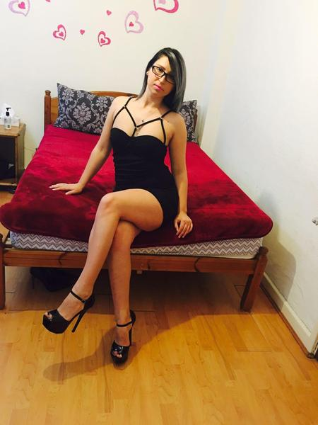 Sex escorts se london croydon