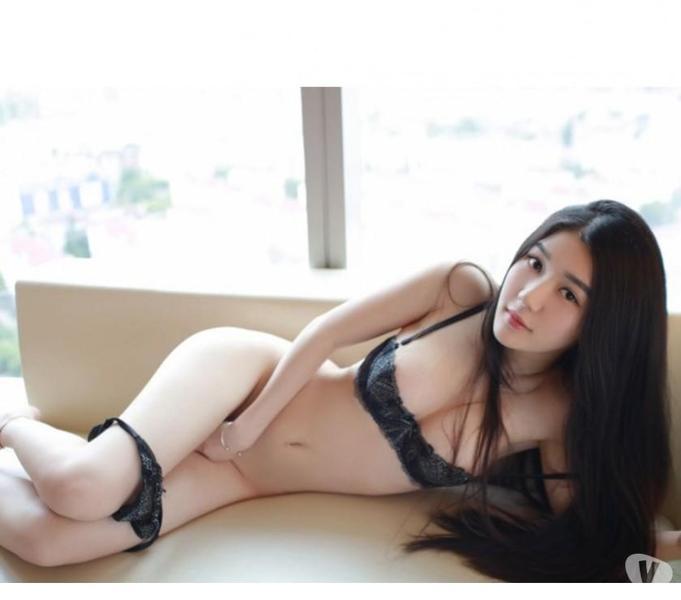 japanese Nude beauty