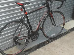 Carrera road bike in Lewes - Expired | Friday-Ad
