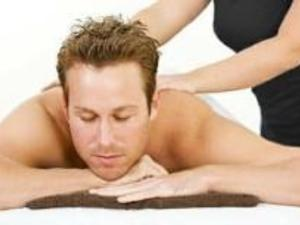 Gay massage cheltenham