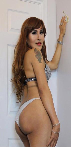 Mature latina anal sex