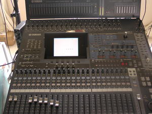 Behringer FX2000 Virtualizer 3D Multi Effects Processor in Bristol