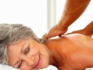 Wonderful Massage New Clients Introductory Low Price Mature Mal