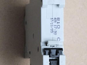 eaton b10 fuse box breaker n14928 10a mbh110 memshield 2 talisman distribution fuse breaker box eaton b10 fuse box breaker n14928 10a mbh110 memshield 2 talisman unused other diy items