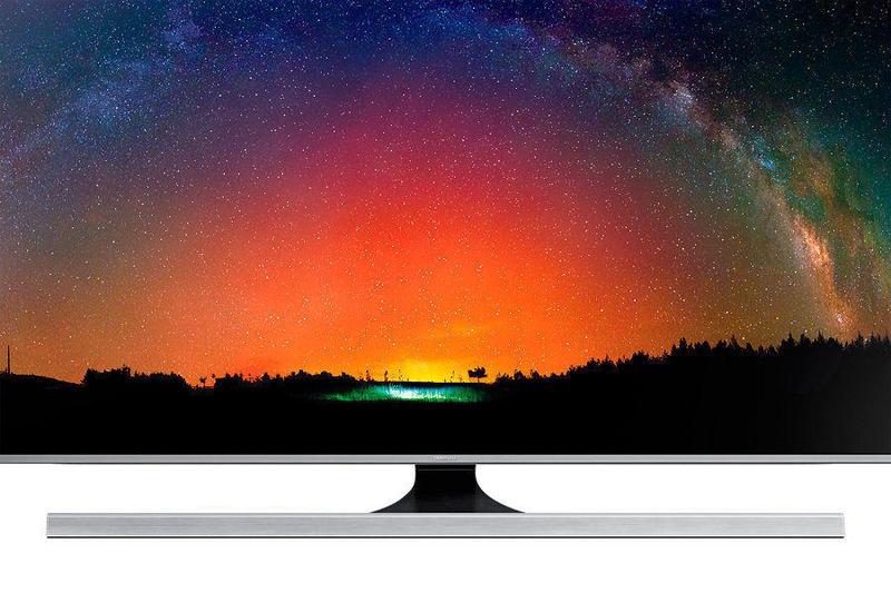 SAMSUNG XE55KJ9090U 8K TV 55inch 138cm OLED in London