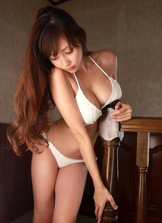 Japanische Nuru-Sex Schwarzer Sex-Pon