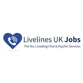 Chat Line Operator Jobs From Home Uk — One more step - 4
