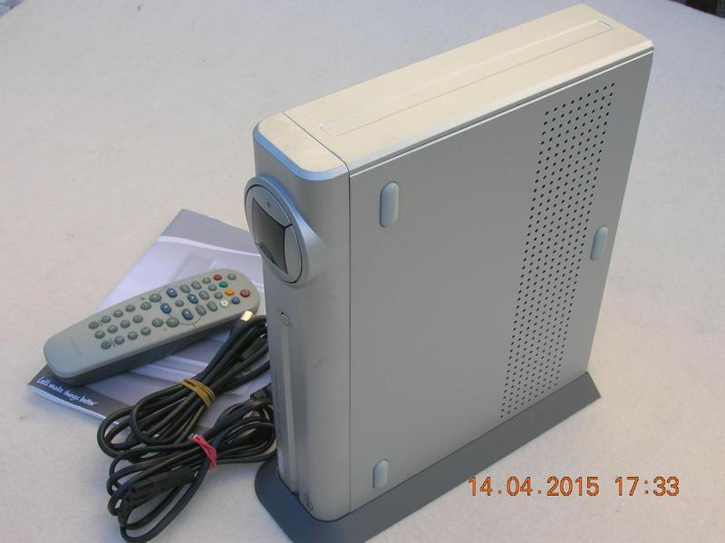 philips dtr 1500 digital terrestrial receiver in melksham expired rh friday ad co uk Philips TV Manual Philips User Guides Speaker Bt7900