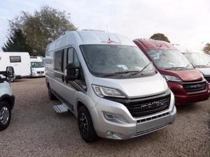 51d7576cb2b912 Used 2 Berth Motorhomes and Caravans for Sale in Dudley