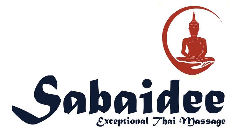 sabaidee thai massage strap on