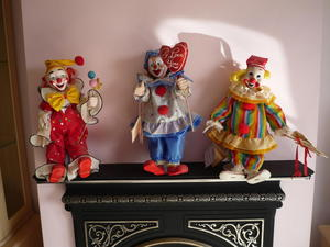Antique Dolls and Toys for Sale in East Sussex | Friday-Ad