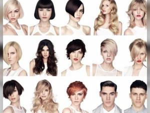 Models Needed For Free Toni And Guy Haircuts London Expired