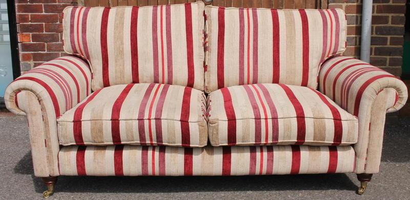 Fancy Ashley Living Room Sofas Crest - Living Room Designs ...