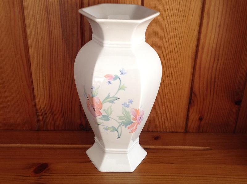 A Beautiful Royal Winton Vase In Hove Expired Friday Ad