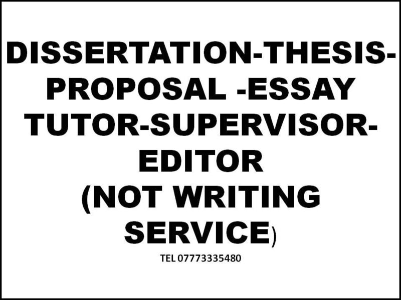 Expository Essay Thesis Statement  Making A Thesis Statement For An Essay also Macbeth Essay Thesis Dissertation Help Dissertation Tutor Dissertation Layout  Samples Of Persuasive Essays For High School Students