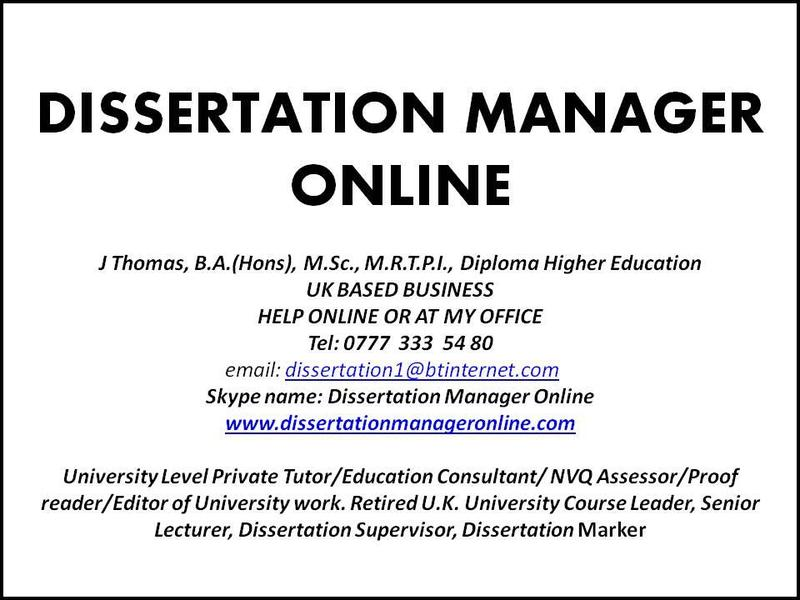 how to write a literature review uk