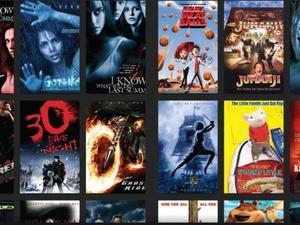 Download Sockshare Movies Online