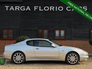 Used Maserati 3200 Cars For Sale In Petersfield Friday Ad