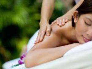 Adult massage aylesbury