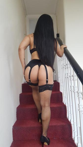 cherry girls escort london