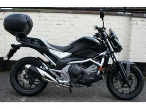 Used Honda Motorcycles for Sale in Mansfield | Friday-Ad