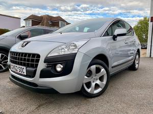Peugeot 3008 allure $150 christmas gift ideas