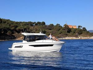 Jeanneau Boats for Sale in Windermere | Friday-Ad
