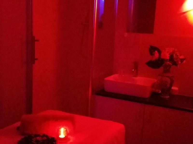 montra thai massage escort swed