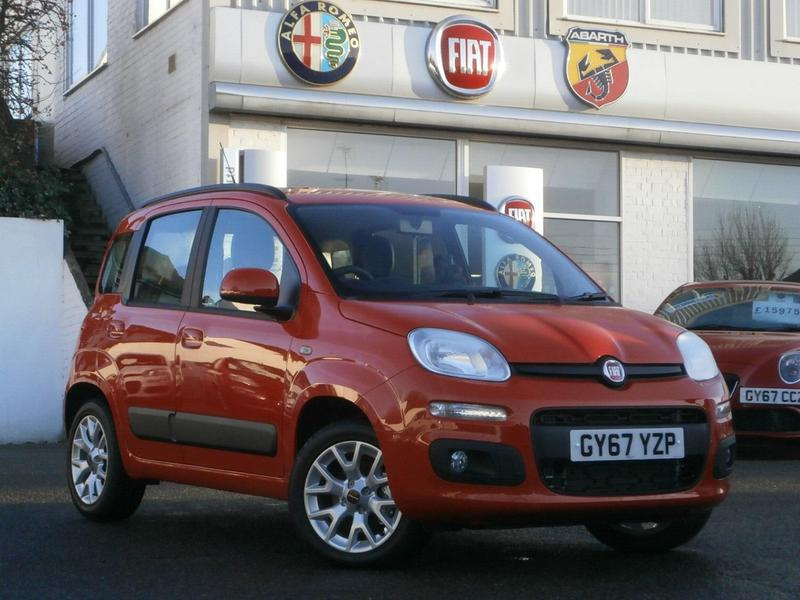 fiat panda 2018 in hassocks expired friday ad. Black Bedroom Furniture Sets. Home Design Ideas